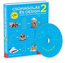 Csomagolás és design