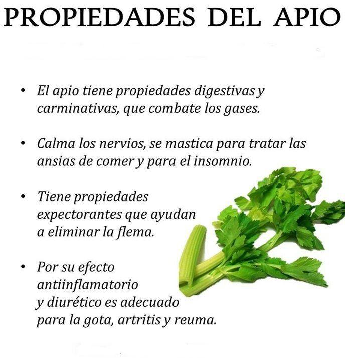 acido urico basso sangue dietas para eliminar el acido urico tomate gota acido urico