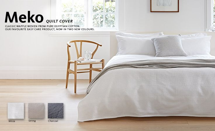 Abode Living - Luxury Bed Linen, Bathrobes, Quilts, Bed Sheets - Abode Living