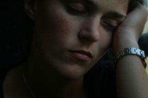 Uykusuzluk çekenlere faydalı bir öneri :)  #uykusuzluk #uyku #rahatbiruyku #papatyayağı #lavantayağı #uykuproblemi