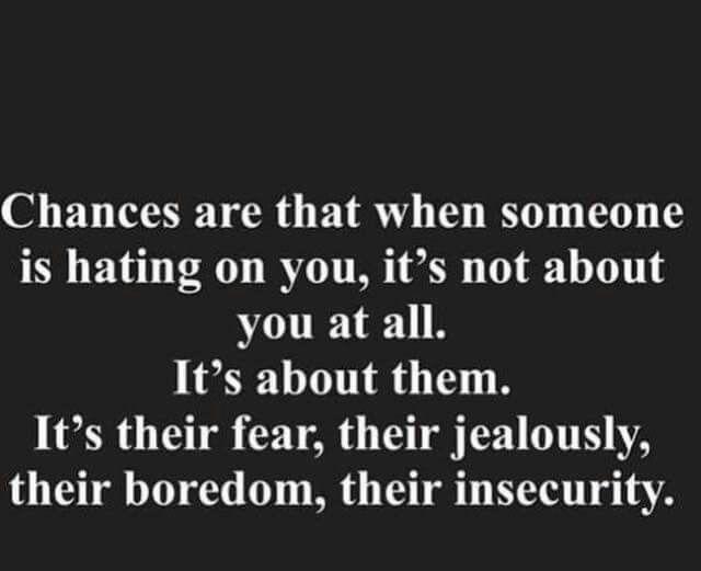 jealousy quotes yes jealousy jealousy quotes jealous people