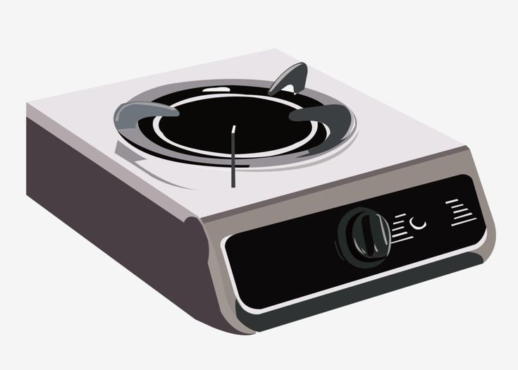 Clean Kitchen Gas Stove Illustration Clean Gas Stove Cartoon Illustration Kitchen Illustration Png And Vector With Transparent Background For Free Download ในป 2021 คร ว เคร องคร ว กรอบ