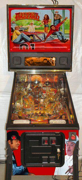Cash Cave Slot Machine