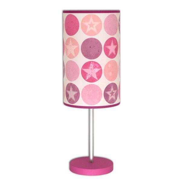 35 best luminaire appliques pour enfants images on pinterest light fixtures for kids and. Black Bedroom Furniture Sets. Home Design Ideas