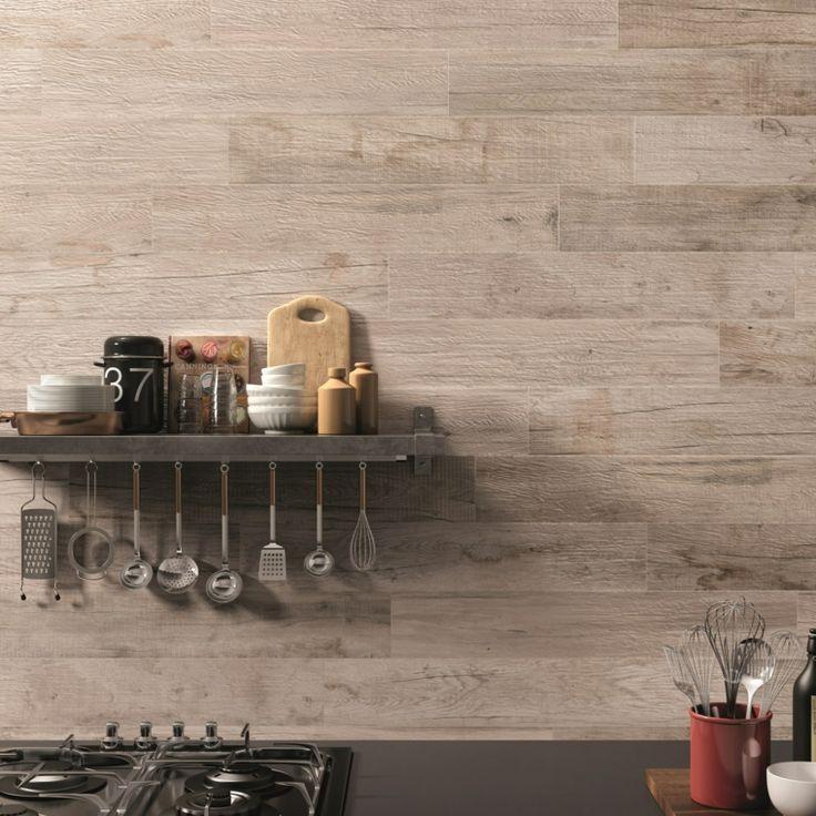 M s de 25 ideas incre bles sobre revestimiento cocina en for Revestimiento de cocina con porcelanato