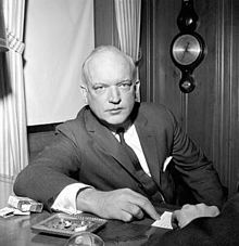James B. Donovan (American lawyer), negotiated 1962 swap exchange for American U-2 pilot Francis Gary Powers for Soviet spy Rudolf Abel; then negotiated the release of 1,113 American prisoners held by Cuba after the failed 1961 Bay of Pigs Invasion.