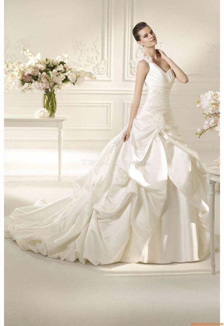 105 besten wedding dresses online ireland Bilder auf Pinterest ...