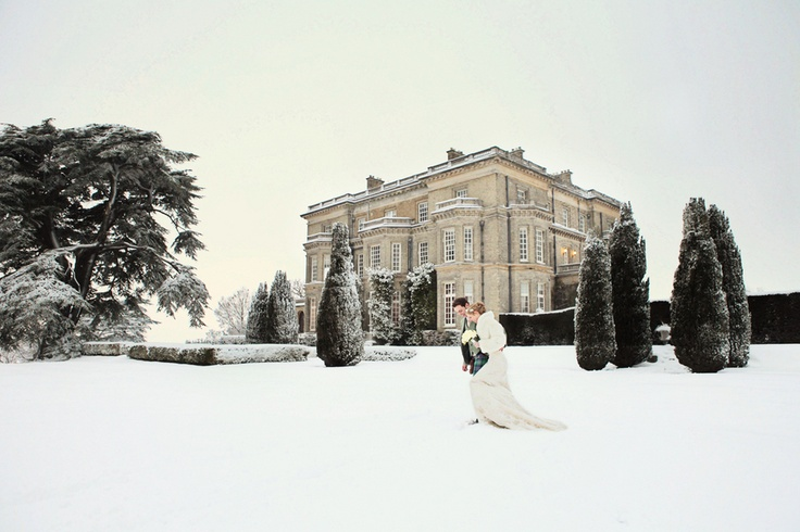 Wedding: Hedsor House, TaplowHouse Wedding, Country House, Events Venues, Country Mansions, Wedding Reception, Buckinghamshire, Winter Weddings, Wedding Venues, Hedsor House