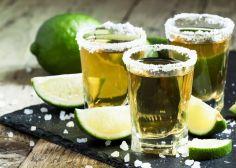 Esto es lo que tienes que saber del mejor tequila de México