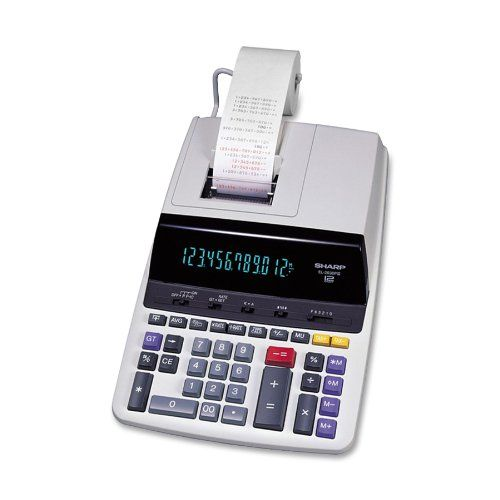 Sharp EL-2630PIII Deluxe Heavy Duty Color Printing Calculator with Clock and Calendar Sharp http://www.amazon.com/dp/B00005BIEH/ref=cm_sw_r_pi_dp_QY-Cub0YE86JT