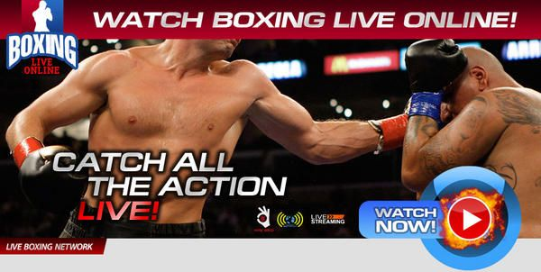Watch Now http://www.watchtheboxing.net/ Live Anderson Clayton vs Sasha Yengoyan Boxing 3 Oct 2014 Watch Live Boxing Anderson Clayton vs Sasha Yengoyan Online Streaming 12 rounds – Junior middleweight division Held in Tampa, Fla, Calif on 3 Oct 2014
