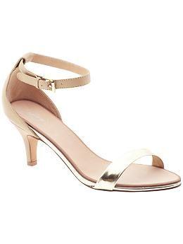 Envy Footwear Dory | Piperlime