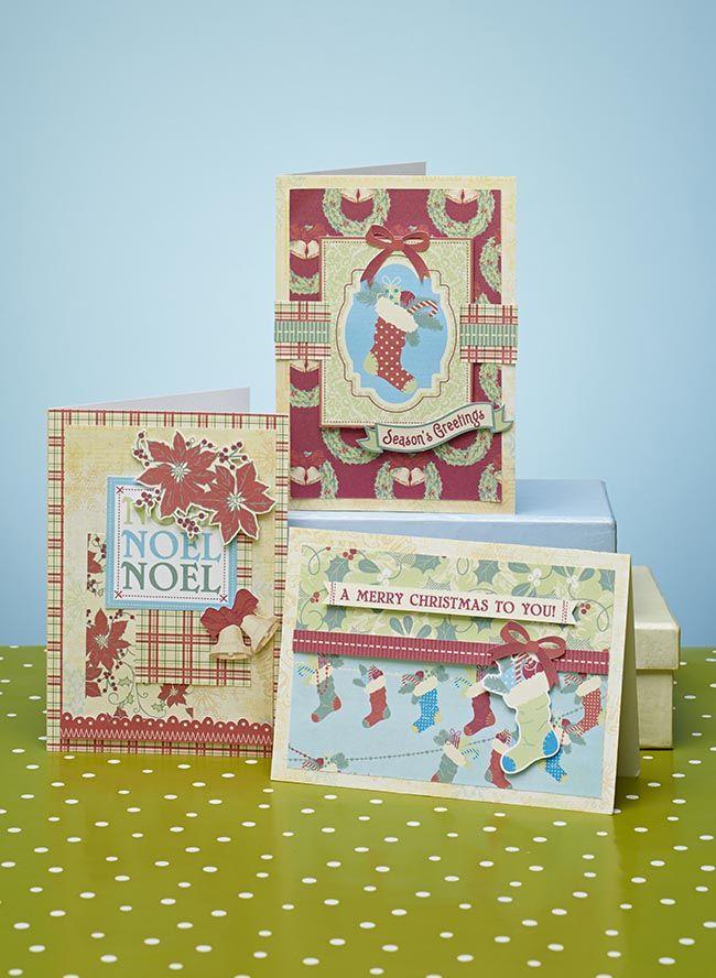 free christmas paper crafts ss42com - 650×888
