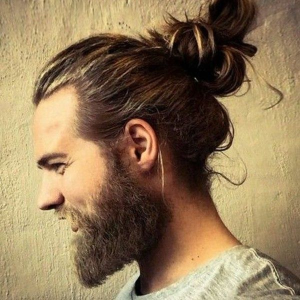 25 Best Ideas About Mens Haircuts 2014 On Pinterest: Best 25+ Male Hairstyles Ideas On Pinterest