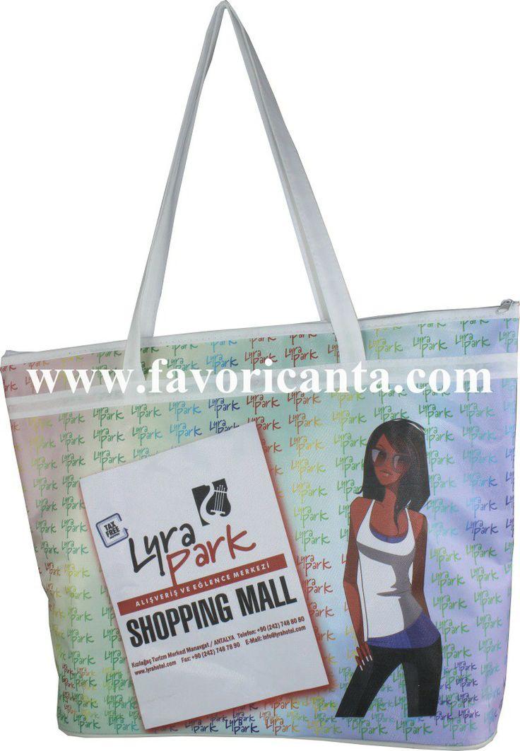 Photo of Advertising Bags, Bags, Tote Bags, Bag Bags, Pharmacy Bags, Gifts …