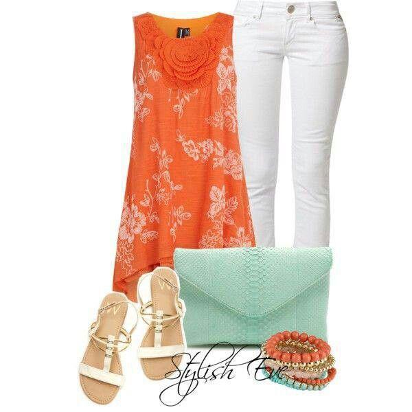 Lotus Resort Wear's Suggest Fashion Look!!!!