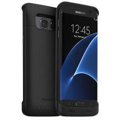 Samsung Galaxy S7 Edge Battery Case $24.99