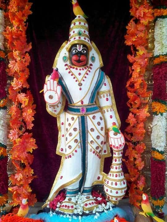1000 ideas about hanuman on pinterest hanuman hanuman for Jai shree ram tattoo in hindi