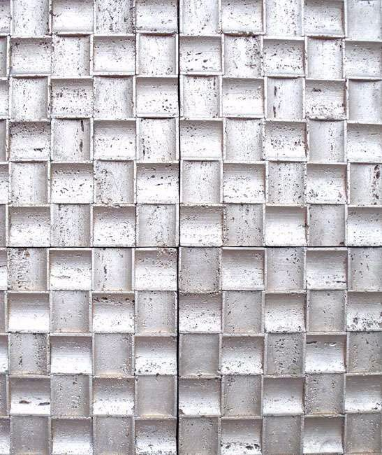 Foshan Building Material Home Depot Exterior Wall Panel Find Complete Details About Foshan Building Material