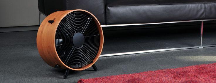 26 best ventilateur fan images on pinterest air cooler fan living room interior and fans. Black Bedroom Furniture Sets. Home Design Ideas