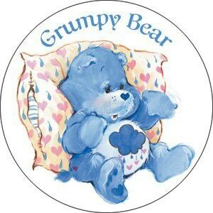 236 best images about care bear clipart on Pinterest ...