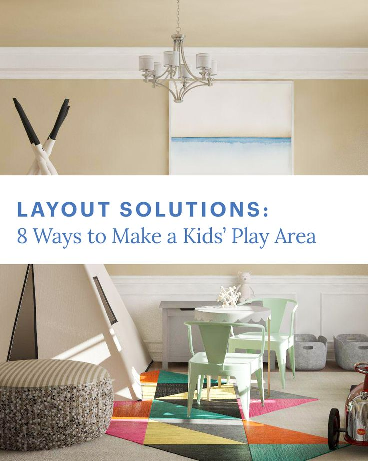 Kids Design Ideas 8 Ways to Make