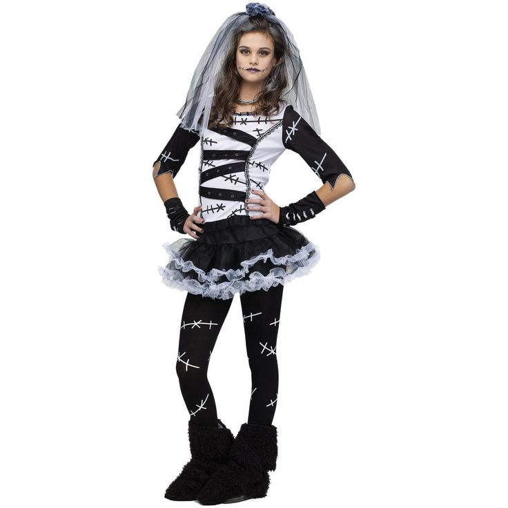 Best 25+ Teen halloween costumes ideas on Pinterest | Friend ...