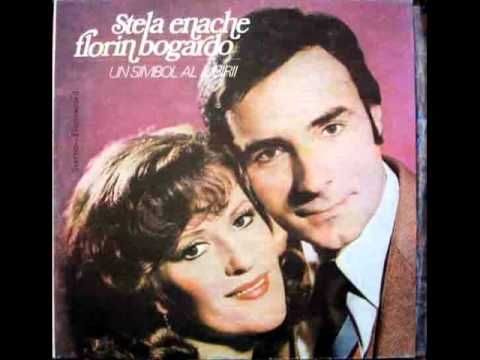 Stela Enache & Florin Bogardo - Dorul -