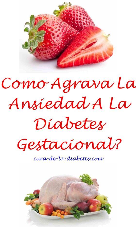 diabetes tipo 1 analisis de sangre - diabetes scale.diabetes selbsthilfegruppen spanien menus para diabeticos e hipertensos pdf problemas de diabetes tipo 2 1701722259