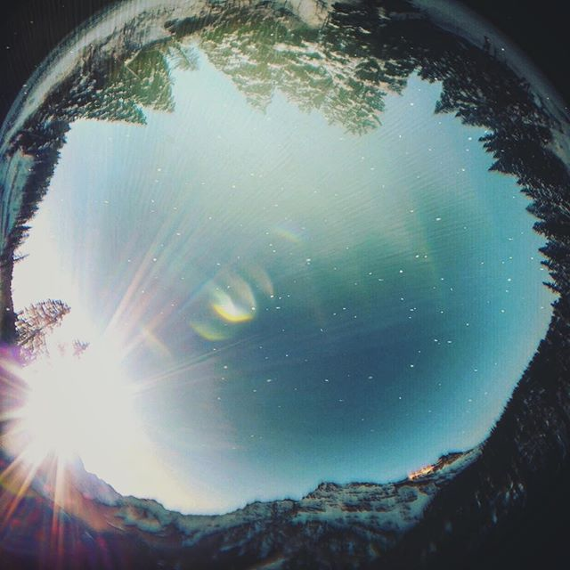 Snowset over the Maloja pass in Switzerland  - - Photographer: John Rourke / @thefujipro  Copyright: JohnRourke / @AdrenalMedia - All rights reserved. For Use Please contact: info@adrenalmedia.com - - #travelshooteditrepeat #theinvisibleXphotographer #photographersofinstagram #editorial #lifestyle #adrenalmedia #traveller #wanderlust #photooftheday #travelphotography #winterolympics #fujifilm #bobsleigh #travelblogger #documentary #olympia #traveltheworld #2018 #mountains #lightofday…