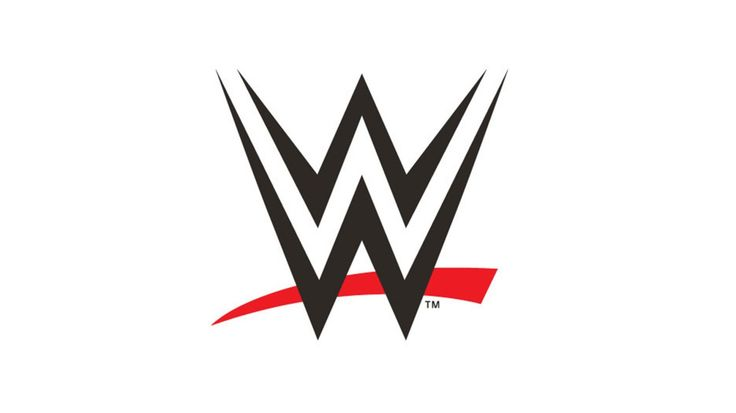 WWE News : Brock Lesnar Vs. Finn Balor?, John Cena's return, The Shield Reunion.