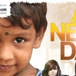 Project A New Day – A New Day