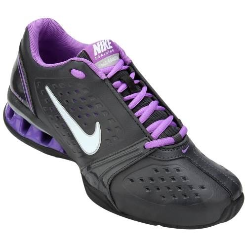 Running Shoes, 500 500