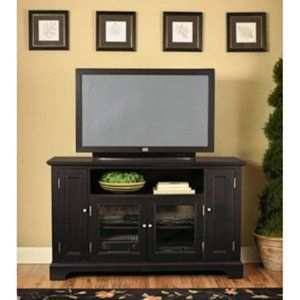 Bedford Tall TV Stand