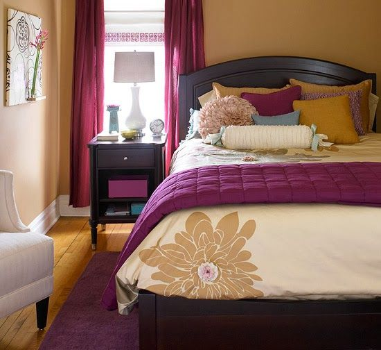 168 best 2014 Bedroom decorating ideas images on Pinterest