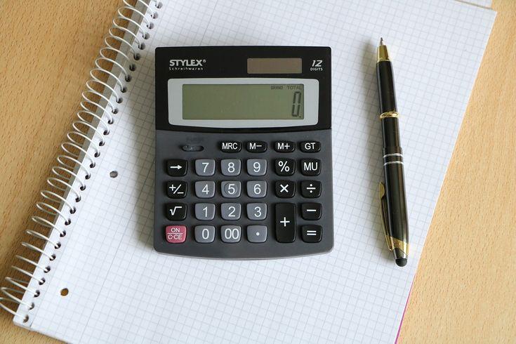 Finn din kredittvurdering score online