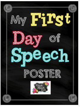 my first day of college experience speech My first day in school my first day experience in school remains fresh in my mind and will remain forever praveen p, x.