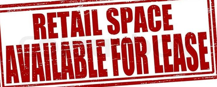 Are you looking to avail retail space for lease in Noida Ghaziabad? If yes, Feel free to make a touch with us via email or call. We will help your to find the best deals.    #retailspace #lease #Noida #Ghaziabad