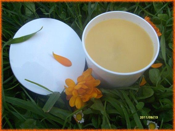 Fler BLOG | Ekomama / Jak na bylinkovou mast