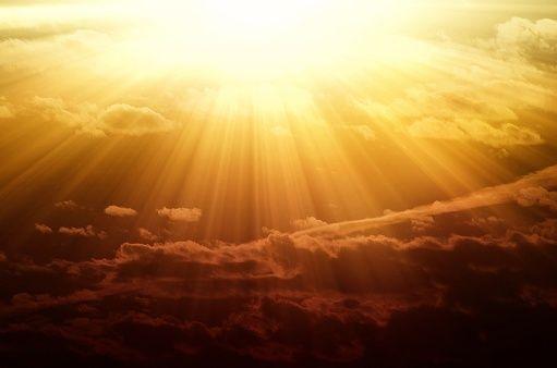 今年はたったの3日だけ?最強の吉日「天赦日」&「一粒万倍日」はこの日だ! - Spotlight (スポットライト)
