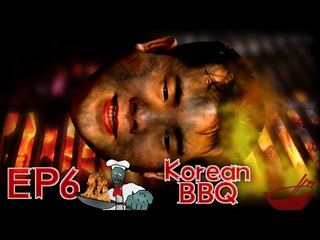 Korean BBQ ft. Ozzy Osbourne | The Wokking Dead | Episode 6: CZsWorld Korean BBQ ft. Ozzy Osbourne | The Wokking Dead | Episode 6 Welcome…