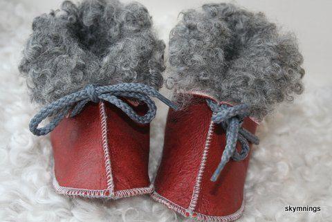 De Ullstee gotland schaap producten van eigen schapen