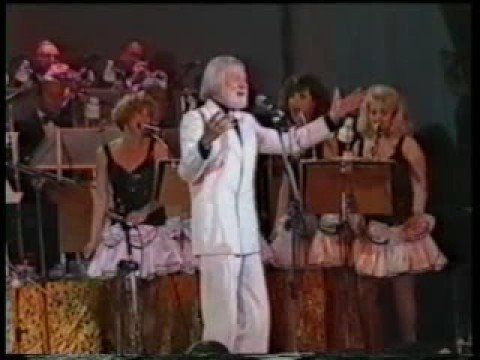 Ray Conniff: Brazil