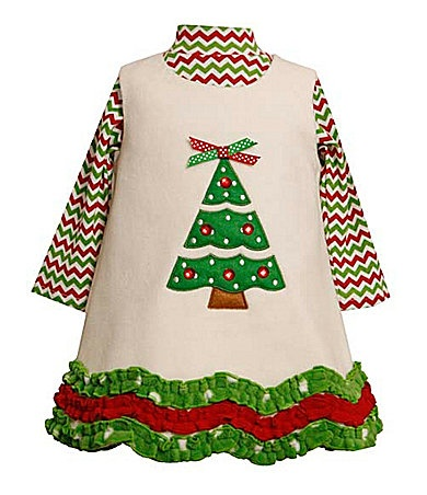 1000 Images About Christmas Dresses On Pinterest Red
