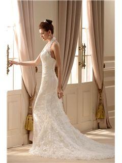 100- 200 wedding dresses