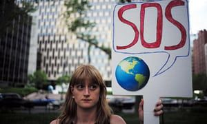Top Trump officials signal US could stay in Paris climate agreement  Secretary of state Rex Tillerson and national security adviser HR McMaster both indicated the US is open to negotiations on staying in the accord