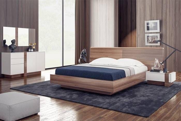 11++ Les tapis de chambre a coucher en algerie trends