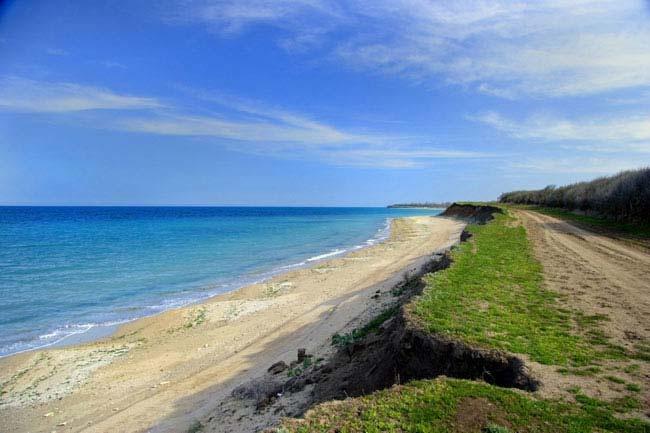 Obzor Hotels - RIU - Obzor Beach Resorts, All-Inclusive Hotel Reservations