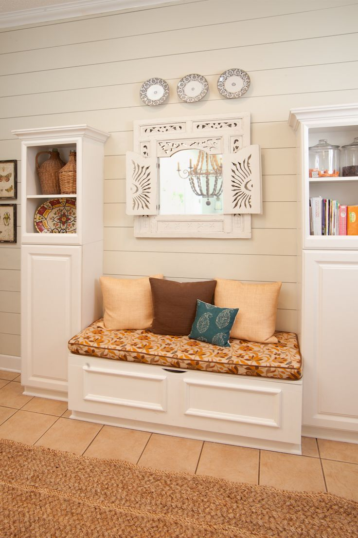 72 Best Images About Bead Board Plank Amp Shiplap On Pinterest