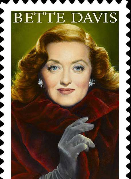 1000 Images About Bette Davis The One Only On